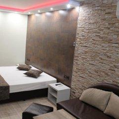 Отель Elit Болгария, Сандански - отзывы, цены и фото номеров - забронировать отель Elit онлайн спа