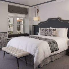 Hotel Californian комната для гостей фото 5