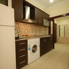 Апарт- Fimaj Residence Турция, Кайсери - 1 отзыв об отеле, цены и фото номеров - забронировать отель Апарт-Отель Fimaj Residence онлайн в номере фото 2