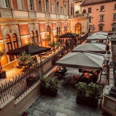 I Portici Hotel Bologna фото 6