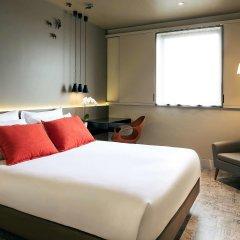 Hotel Mercure Porto Centro комната для гостей фото 4