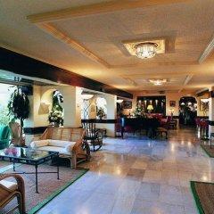 Hotel MS Tropicana интерьер отеля фото 3