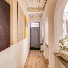 Отель Casamia Suite Италия, Ареццо - отзывы, цены и фото номеров - забронировать отель Casamia Suite онлайн интерьер отеля фото 2