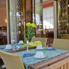 Hotel Esperia Генуя интерьер отеля фото 3