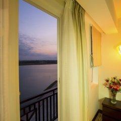 Royal Riverside Hoi An Hotel комната для гостей фото 2