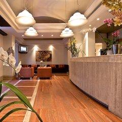 Отель EXE Domus Aurea фото 9
