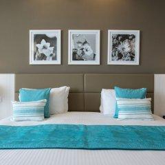 Отель Salini Resort Нашшар фото 3
