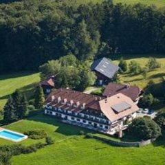 Отель Schöne Aussicht Австрия, Зальцбург - 1 отзыв об отеле, цены и фото номеров - забронировать отель Schöne Aussicht онлайн фото 11
