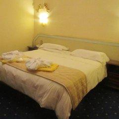 Отель Abano Ritz Hotel Terme Италия, Абано-Терме - 13 отзывов об отеле, цены и фото номеров - забронировать отель Abano Ritz Hotel Terme онлайн комната для гостей фото 5