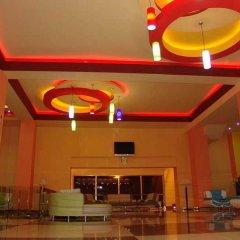 Отель World Of Gold Армения, Цахкадзор - отзывы, цены и фото номеров - забронировать отель World Of Gold онлайн развлечения