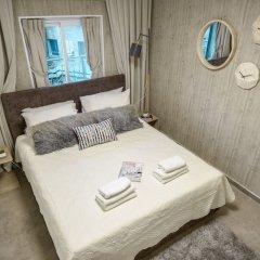 HaHavatselet Suite - Isrentals Израиль, Иерусалим - отзывы, цены и фото номеров - забронировать отель HaHavatselet Suite - Isrentals онлайн комната для гостей фото 3