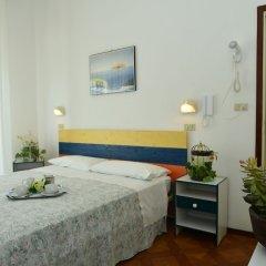 Hotel Leonarda фото 5