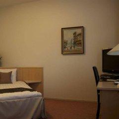 Hotel Avion удобства в номере