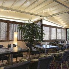 Отель Attalos Hotel Греция, Афины - отзывы, цены и фото номеров - забронировать отель Attalos Hotel онлайн помещение для мероприятий фото 2