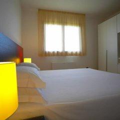 Отель Catania Hills Residence Италия, Сан-Грегорио-ди-Катанья - отзывы, цены и фото номеров - забронировать отель Catania Hills Residence онлайн детские мероприятия