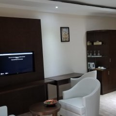 Metzy Residence Hotel in Kololi, Gambia from 71$, photos, reviews - zenhotels.com spa