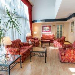 Отель Sunotel Aston Испания, Барселона - 5 отзывов об отеле, цены и фото номеров - забронировать отель Sunotel Aston онлайн фото 5