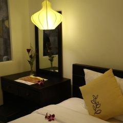 Отель Hoi An Cottage Villa Вьетнам, Хойан - отзывы, цены и фото номеров - забронировать отель Hoi An Cottage Villa онлайн фото 2