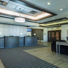 Отель Best Western Village Park Inn Канада, Калгари - отзывы, цены и фото номеров - забронировать отель Best Western Village Park Inn онлайн в номере