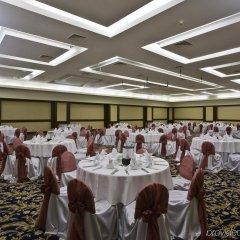 Anemon Hotel Manisa фото 2