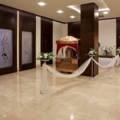 Safir Hotel Турция, Газиантеп - отзывы, цены и фото номеров - забронировать отель Safir Hotel онлайн спа фото 2