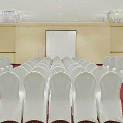Отель Encore Lagos Hotels & Suites