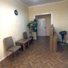 Отель Guest Rooms Donovi Болгария, Варна - отзывы, цены и фото номеров - забронировать отель Guest Rooms Donovi онлайн спа