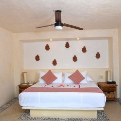 Hotel Aura del Mar комната для гостей фото 5