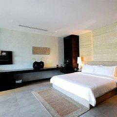Dune Hua Hin Hotel комната для гостей фото 3