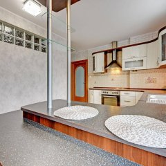 Отель Little Home - Bianca в номере фото 2