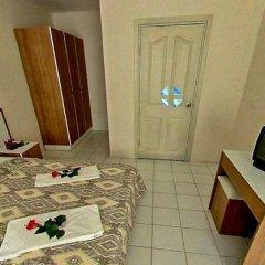 Club Alisya Турция, Торба - отзывы, цены и фото номеров - забронировать отель Club Alisya онлайн фото 5