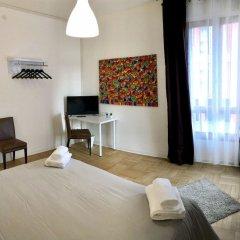 Отель Cityhouse Италия, Падуя - отзывы, цены и фото номеров - забронировать отель Cityhouse онлайн комната для гостей фото 4