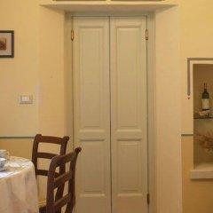 Отель B&B A Palazzo Италия, Гальяно дель Капо - отзывы, цены и фото номеров - забронировать отель B&B A Palazzo онлайн помещение для мероприятий