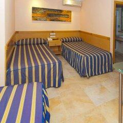 Hostel Viky Мадрид комната для гостей фото 2