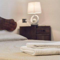 Отель Agriturismo Cupello Читтадукале комната для гостей фото 2