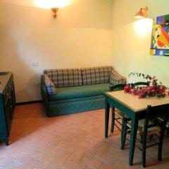Campastrello Sport Hotel Residence Кастаньето-Кардуччи в номере фото 2