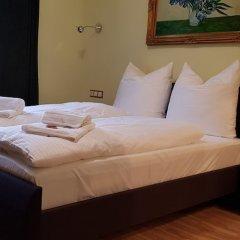 Отель Villa Lalee Германия, Дрезден - отзывы, цены и фото номеров - забронировать отель Villa Lalee онлайн фото 30