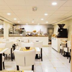 Отель De Looier Нидерланды, Амстердам - 1 отзыв об отеле, цены и фото номеров - забронировать отель De Looier онлайн питание