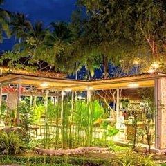 Отель Villa Cha-Cha Krabi Beachfront Resort Таиланд, Краби - отзывы, цены и фото номеров - забронировать отель Villa Cha-Cha Krabi Beachfront Resort онлайн фото 10