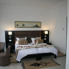 Отель Olympic Djerba Тунис, Мидун - отзывы, цены и фото номеров - забронировать отель Olympic Djerba онлайн комната для гостей