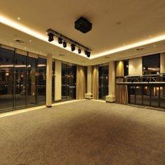 The Grand Tarabya Hotel Турция, Стамбул - отзывы, цены и фото номеров - забронировать отель The Grand Tarabya Hotel онлайн спа