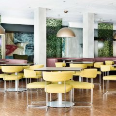 Отель Comfort Hotel Kristiansand Норвегия, Кристиансанд - отзывы, цены и фото номеров - забронировать отель Comfort Hotel Kristiansand онлайн питание фото 2