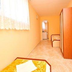 Отель Guest House Nadin Болгария, Поморие - отзывы, цены и фото номеров - забронировать отель Guest House Nadin онлайн спа