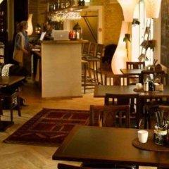 Carlton Hotel Guldsmeden гостиничный бар