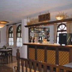 Отель Corfu Residence Греция, Корфу - отзывы, цены и фото номеров - забронировать отель Corfu Residence онлайн