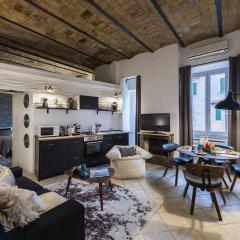 Отель Sweet Inn Vatican комната для гостей фото 3