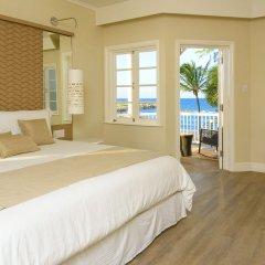 Отель Meliá Braco Village, Jamaica - All Inclusive комната для гостей фото 4