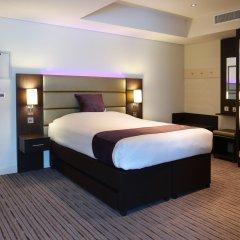 Отель ibis styles Sharjah Hotel ОАЭ, Шарджа - отзывы, цены и фото номеров - забронировать отель ibis styles Sharjah Hotel онлайн сейф в номере