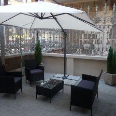 Hotel Cantore Генуя помещение для мероприятий