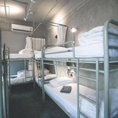 Отель 2W Bed & Breakfast Bangkok Бангкок детские мероприятия